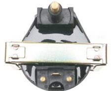 Standard Motor Products UF50 Ignition Coil