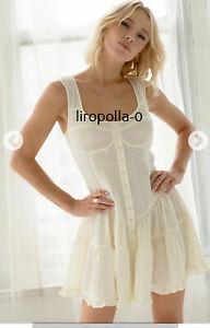 Festival-mini-dress-2-colors-black-ans-white-plain-a-line-S-M-L-c-description