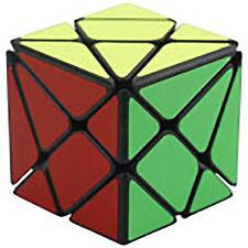 MoYu YongJun Axis V2 Speed Cube Black
