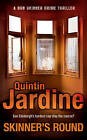 Skinner's Round by Quintin Jardine (Paperback, 1996)