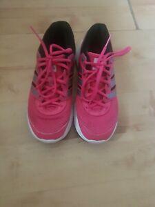 Adidas Adiprene + Womens Trainers UK