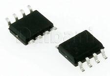 AO4606 Original New AO Integrated Circuit