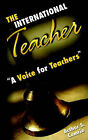 The International Teacher by Arthur S Comrie (Paperback / softback, 2006)
