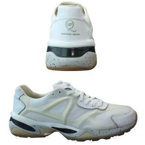 scarpe uomo puma alexander mcqueen