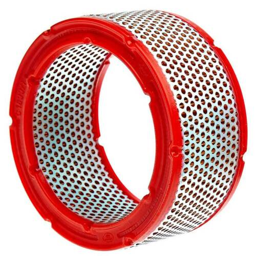 OE Replacement Air Filter - Mann C1633/1