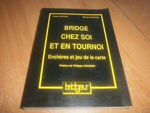 Bridge-chez-soi-et-en-tournoi-par-Claude-Barjon-et-Michel-Bossard-73