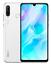 "miniature 6 - Huawei P30 Lite 6"" 64 Go Noir, Bleu, Blanc 48MP Débloqué NFC Smartphone 4 Go RAM"