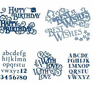 Letter-Alphabets-Creative-Cutting-Dies-Stencil-Album-Embossing-Handcraft-Die-Cut