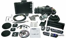 Vintage Air Gen IV Kit 64-1/2-66 Ford Mustang A/C Heat Defrost Air Conditioning