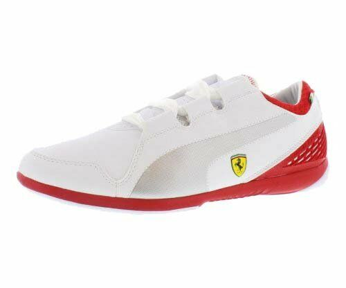 PUMA Mens Valored Valored Valored Lo SF Webcage Fast shoes- Choose SZ  color. b548ed ... 87f96b36a248d