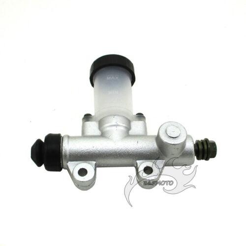 Rear Brake Master Cylinder For 6.000.305 TrailMaster 6.5HP XRS XRX Go Kart Cart