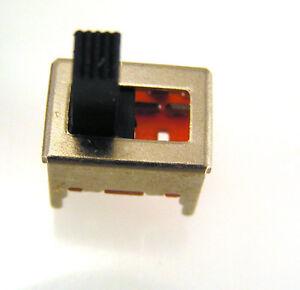 SS13-Mini-Slide-PCB-Switch-DP3T-3-position-13mm-x-10mm-x-7mm-OM0549