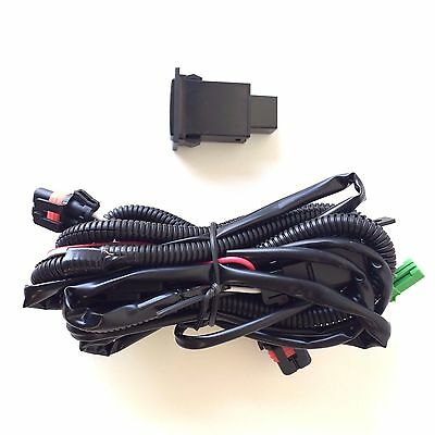 s-l400 Universal A Relay Wiring on 60a relay wiring, 20a relay wiring, bosch 5 pin relay wiring, 40a relay wiring,