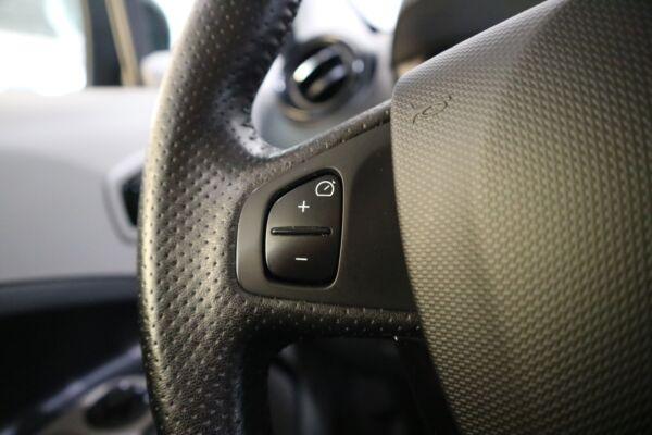 Renault Zoe  Intens - billede 4