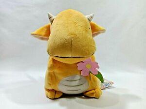 How To Keep A Mummy Isao W Flower Plush Doll Mira No Kaikata Furyu Japan Tag 8 Ebay How to keep a mummy ebay
