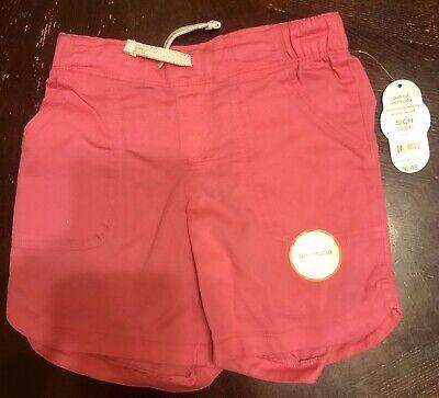 Confezione da 3 Limoni EU 104-110 CM Pacco da 3 Essentials Girls 3-Pack Cart-Wheel Short Shorts