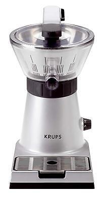 Krups ss-192024 presskegel pour zx7000 Citrus Expert Presse-agrumes