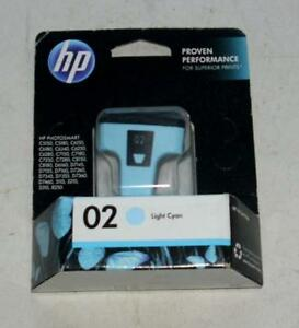 HP C6130 DRIVER PC