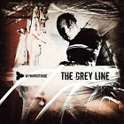 Grey Line by Wynardtage (CD, Mar-2009, COP International)