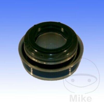 Tourmax Water Pump Mechanical Seal Wms-903 Kawasaki Vn 1600 A Classic 2003 In Veel Stijlen