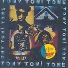 Tony Toni tone Sons Of Soul CD 2002