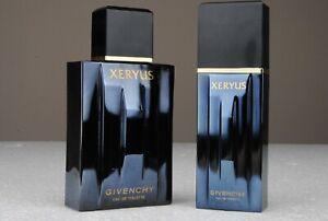 Dummy-Factice-Givenchy-Xeryus-100ml-200ml