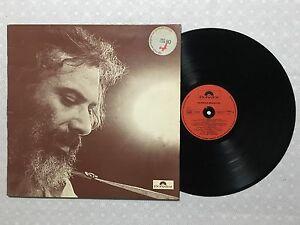 GEORGES-MOUSTAKI-SELF-TITLED-1971-FRENCH-RELEASE-LP
