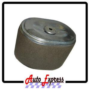 AIR-CLEANER-FILTER-ELEMENT-FITS-HONDA-GX240-8HP-GX270-9HP
