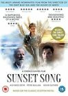 Sunset Song 5055002560590 With Peter Mullan DVD Region 2
