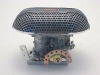 Genuine Weber 32/36 Dgv Carburettor Conversion Kit For Nissan Z20 Z22 Z24