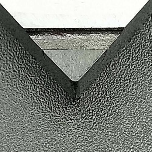 2pcs CNMG 431 PCD CNC insert cutting tool Diamond CNMG120404 PCD  for aluminium