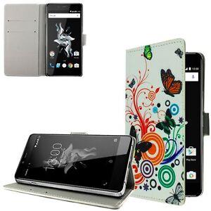 OnePlus-3-3T-Schale-Schutz-Huelle-Case-Cover-BUTT-WHITE-Displayfolie