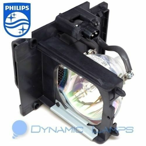 WD-73C11 WD73C11 915B455011 Philips Original Mitsubishi DLP Projection TV Lamp