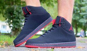 newest 40a5d d9e35 Image is loading NEW-Shoes-Nike-Air-Jordan-1-Flight-5-