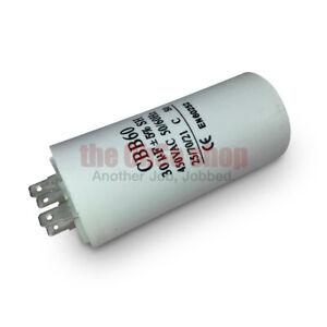 30uf-Capacitor-CBB60-Start-Run-Motor-For-Generator-Compressor-Air-Con-Pump