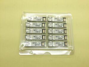 GENUINE-Cisco-SFP-10G-SR-V03-SFP-GBIC-Transceiver-Module-10-2415-03-Grade-A