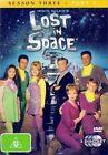 Lost in Space Season 3 - Volume 2 DVD R4