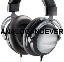 original Sony laser head - pick up new for Luxman DZ-03 CD-Player