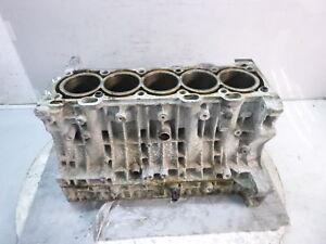 Motorblock-Block-Volvo-S70-V70-2-0-Turbo-Benzin-B5204T-DE301330