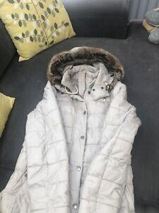 Barbour-Ladies-Jacket-Size-10