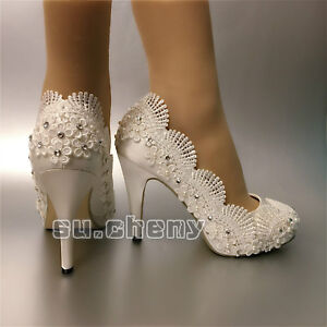 "24f782da8ff3 su.cheny CLOSE toe 3""4"