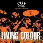 CBGB & OMFUG Masters: The Bowery Collection: Live August 19, 2005 by Living Colour (Vinyl, Feb-2015, Wienerworld)