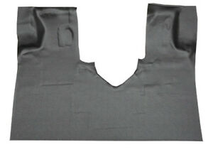 1999-2014-Ford-E-350-Super-Duty-Carpet-Replacement-Passenger-Area-Vinyl