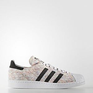 Details about Adidas Original Superstar 8