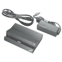Genuine Lenovo Thinkpad Tablet 2 Dock With Ac Adapter 0b47109