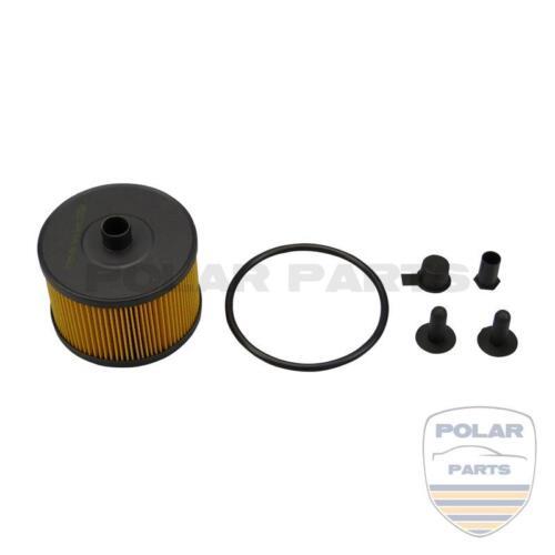 Dieselfilter Volvo C30 S40 V50 2.0D Kraftstofffilter