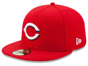 New-Era-Cincinnati-Reds-HOME-59Fifty-Fitted-Hat-Red-MLB-Cap