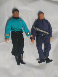 Vintage-1974-Mego-Star-Trek-Mr-Spock-8-Inch-Action-Figure-Complete