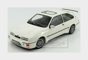 Ford-England-Sierra-Rs-Cosworth-1986-White-NOREV-1-18-NV182771