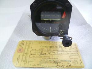 Kreiselhorizont 703 BD